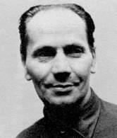 miron bialoszewski