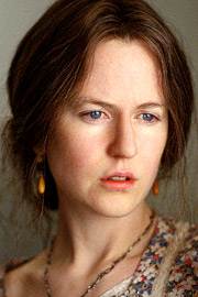 Lyndsey Marshal The Hours