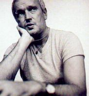 jürgen marcus musician