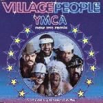 ymca Masspike Miles – Sex Compass [Video]. posted 15/02/2012 / No Comments